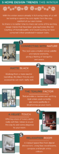 5 Home Designs Trends this Winter - image Blog-page2-115x300 on https://www.grendabuilders.com
